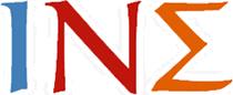 Ινστιτούτο Νεοελληνικών Σπουδών